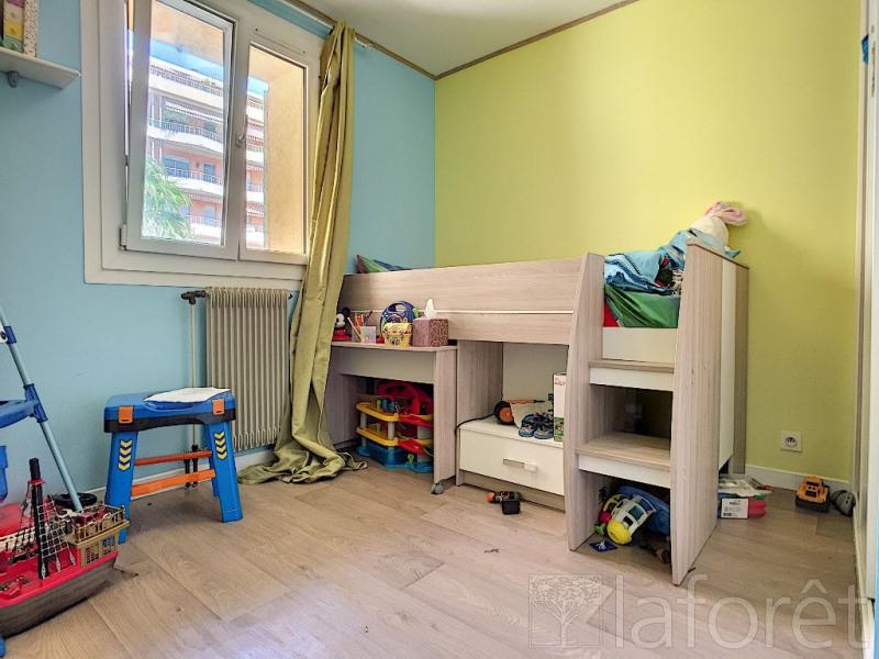 Vente appartement Menton 335106€ - Photo 4