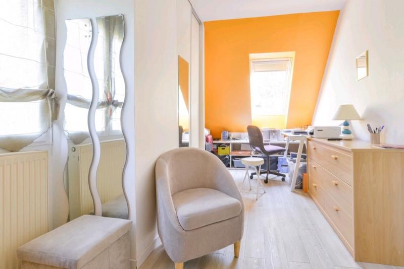 Vente maison / villa Chambly 323300€ - Photo 7