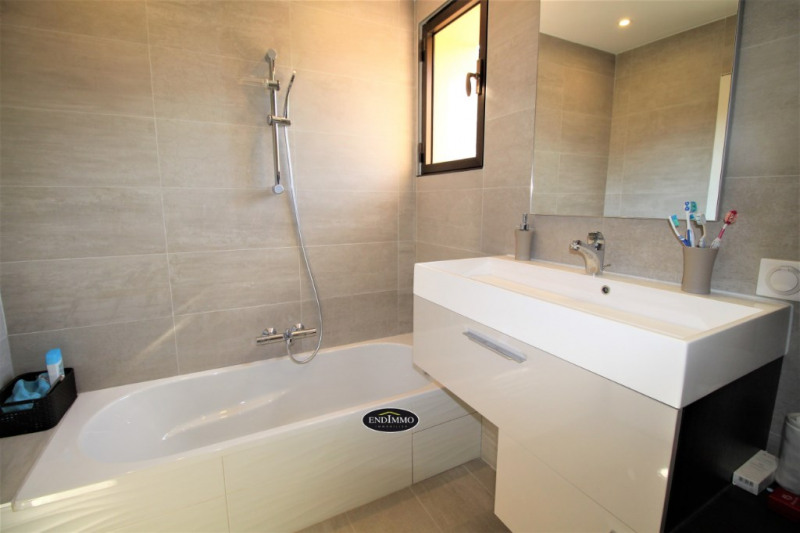 Deluxe sale apartment Villeneuve loubet 579 000€ - Picture 10