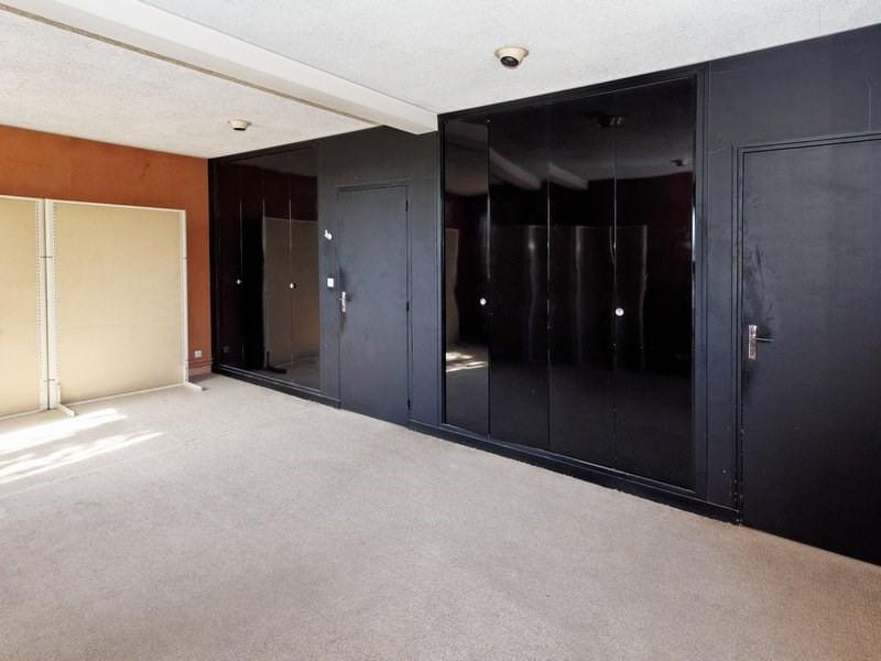 Vente appartement Agen 59000€ - Photo 2