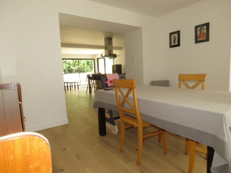 Vente maison / villa Quimper 355500€ - Photo 2