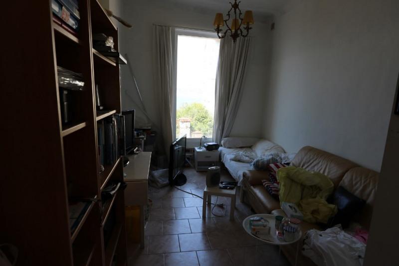 Verkoop  huis Nice 313950€ - Foto 12