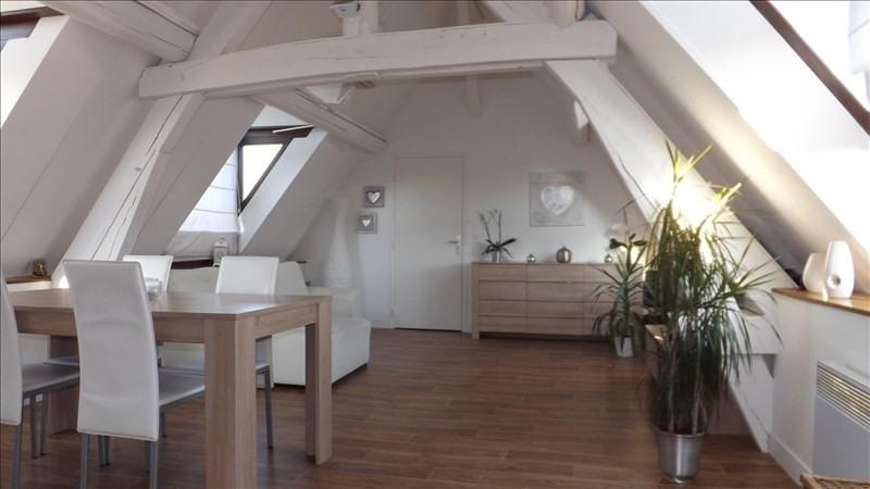 Rental apartment Meaux 878€ CC - Picture 3