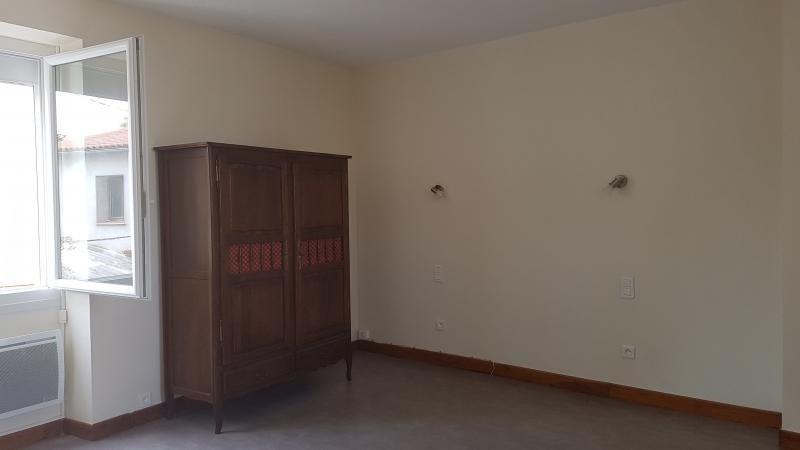 Vente maison / villa Carmaux 90000€ - Photo 5