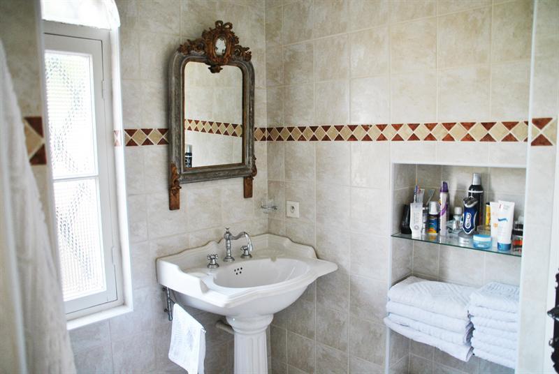 Revenda residencial de prestígio casa Le canton de fayence 895000€ - Fotografia 38