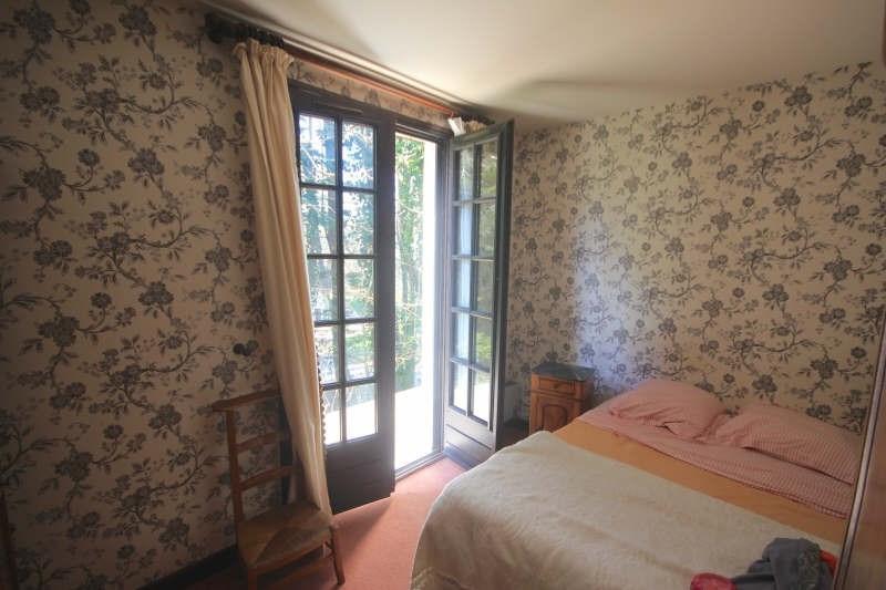 Sale house / villa Villers sur mer 318000€ - Picture 9
