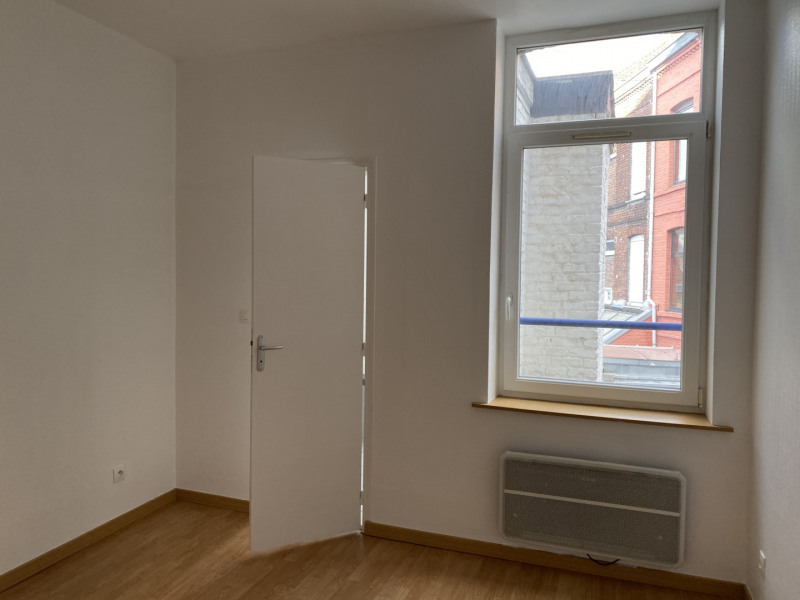 Sale apartment Lille 131 500€ - Picture 7
