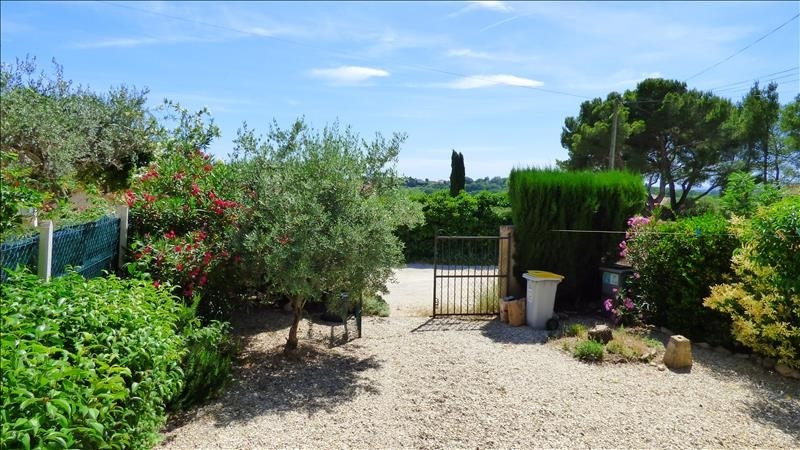 Sale house / villa Beaumes de venise 168 000€ - Picture 9