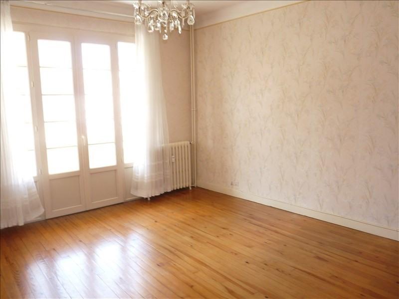 Sale apartment Agen 161000€ - Picture 4