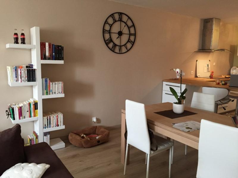 Alquiler  apartamento Bram 480€ CC - Fotografía 6