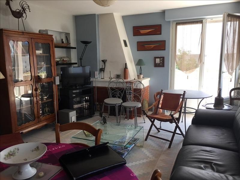 Vente appartement Royan 294 200€ - Photo 2
