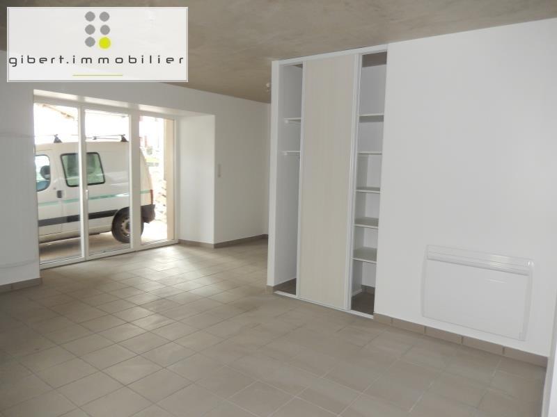 Rental apartment Costaros 313,79€ CC - Picture 2