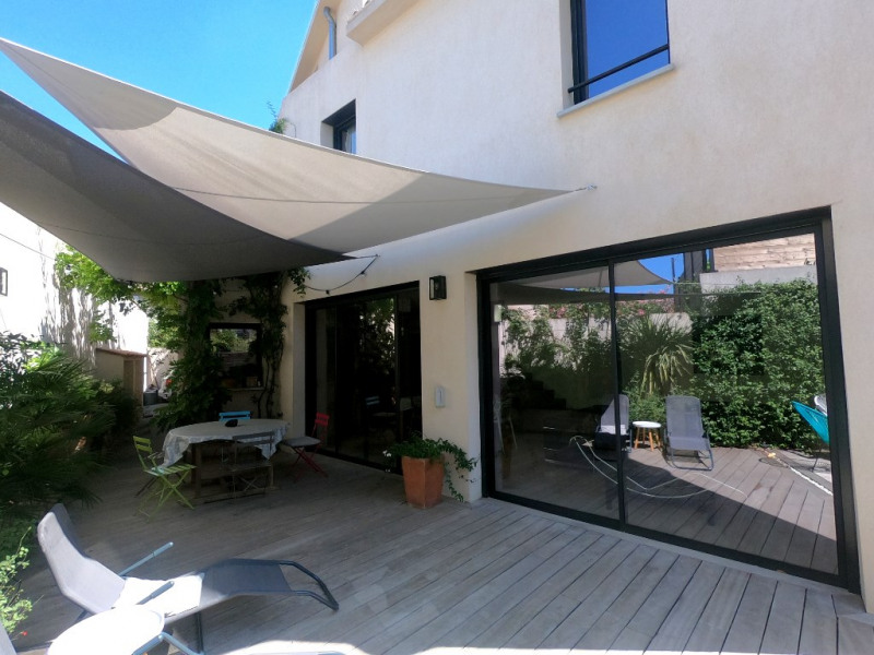 Vente de prestige maison / villa Les milles 749000€ - Photo 5