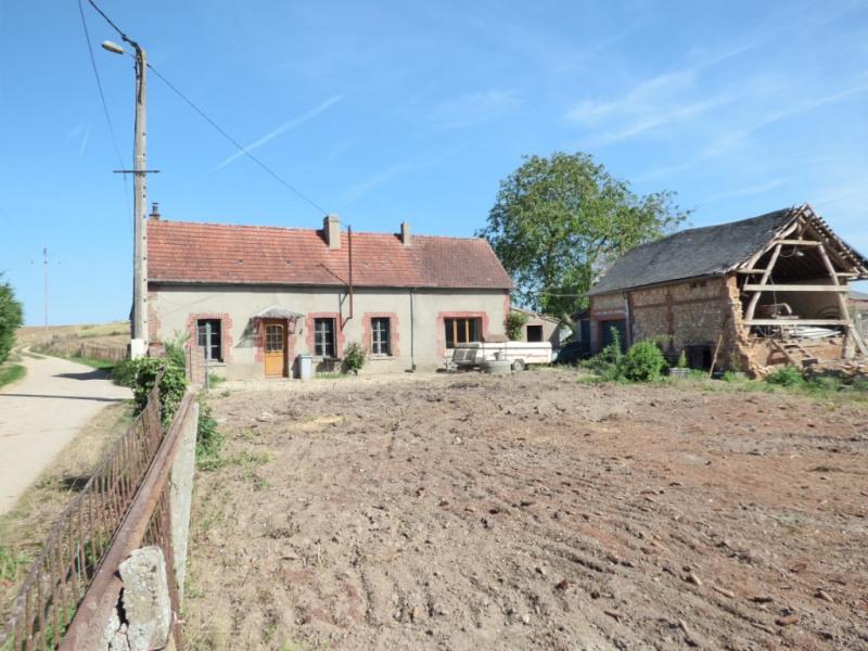 Sale house / villa Les andelys 77000€ - Picture 3