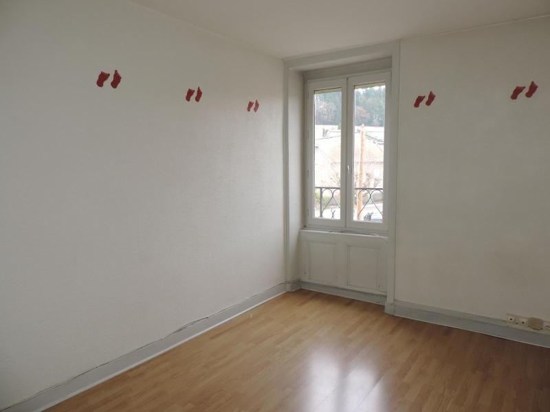 Location appartement Amplepuis 445€ CC - Photo 5