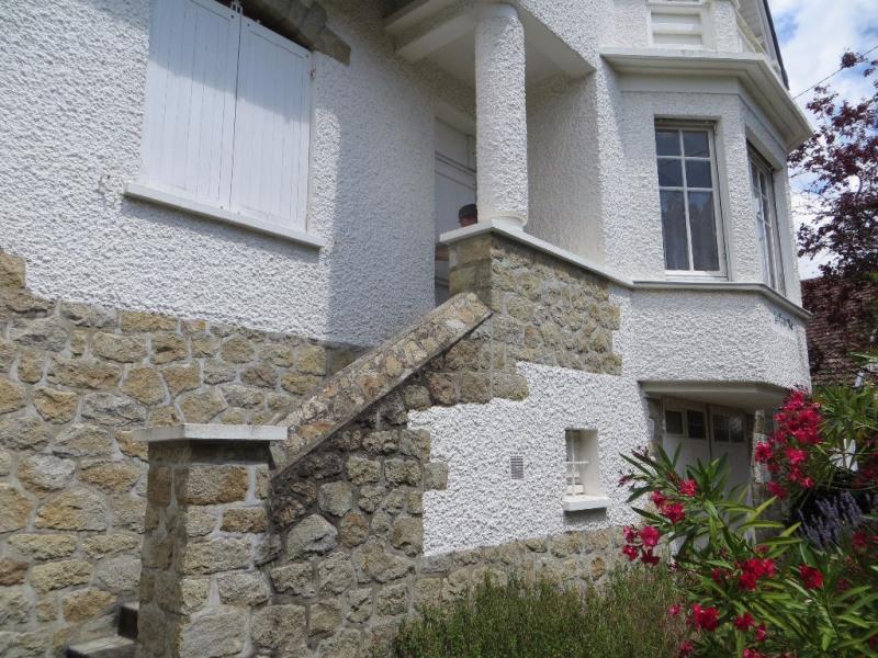 Deluxe sale house / villa La baule 707000€ - Picture 2