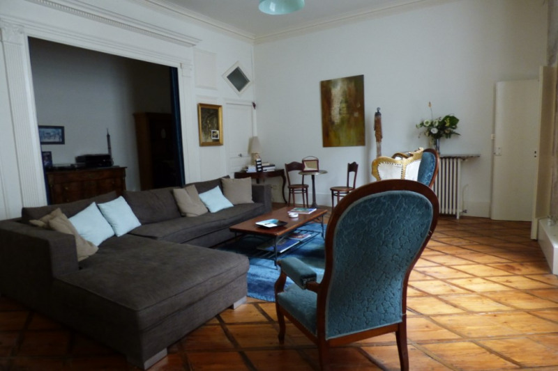 Vente appartement Valence 339 000€ - Photo 3