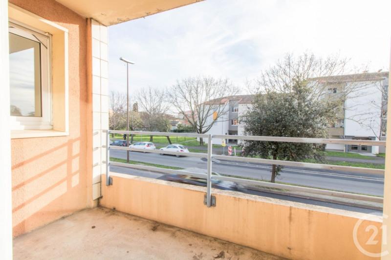 Location appartement Toulouse 399€ CC - Photo 7