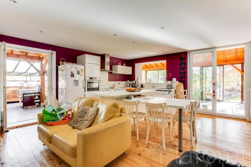 Vente maison / villa Beaujeu 249000€ - Photo 3