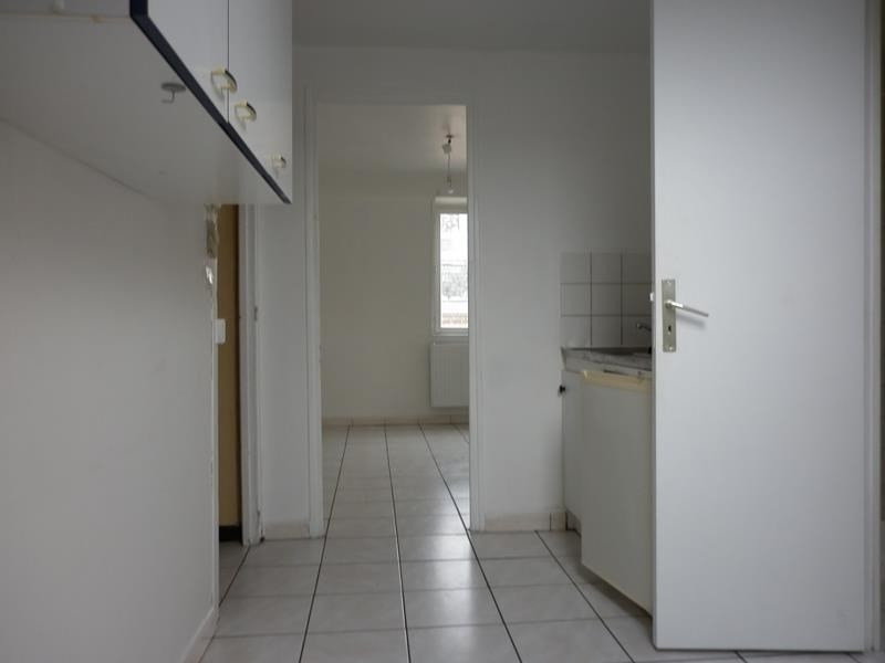 Vente immeuble St quentin 128 800€ - Photo 10