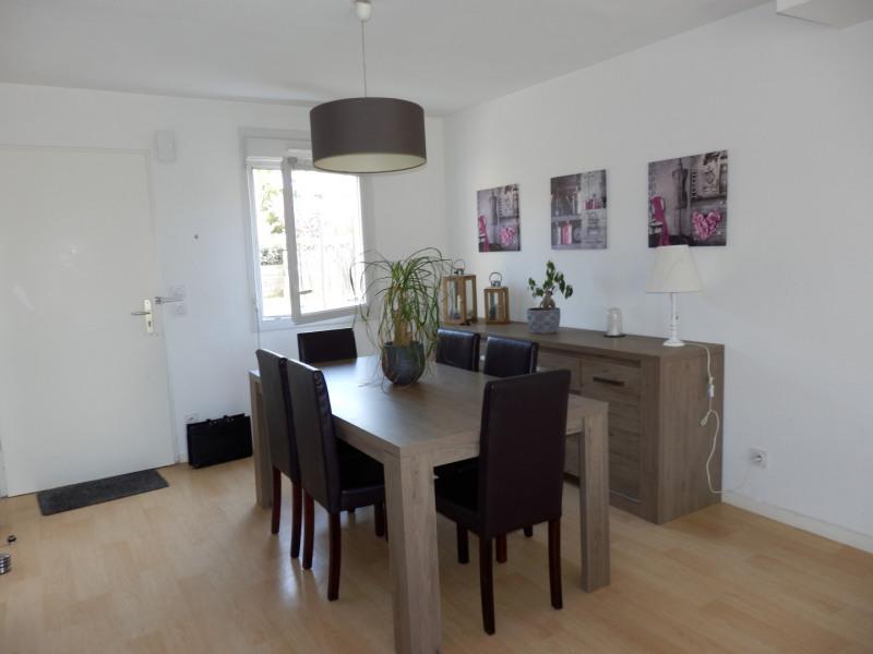 Sale house / villa Saint barthélémy d'anjou 226000€ - Picture 4
