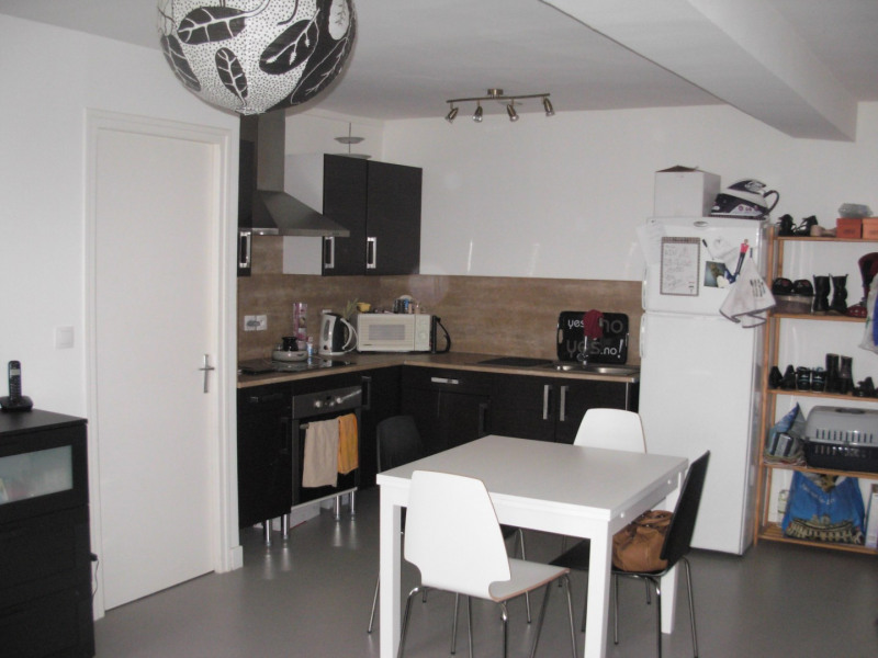 Location appartement Thérouanne 395€ CC - Photo 4