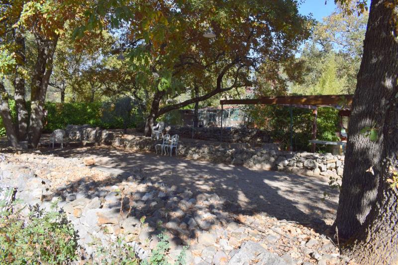Продажa дом Fayence 472000€ - Фото 3