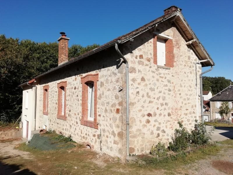 Vente maison / villa Nexon 91800€ - Photo 7