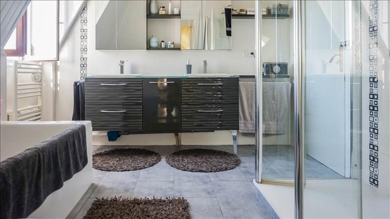 Sale house / villa Buros 397000€ - Picture 3