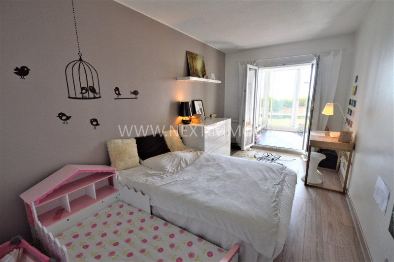 Deluxe sale apartment La turbie 599 000€ - Picture 10