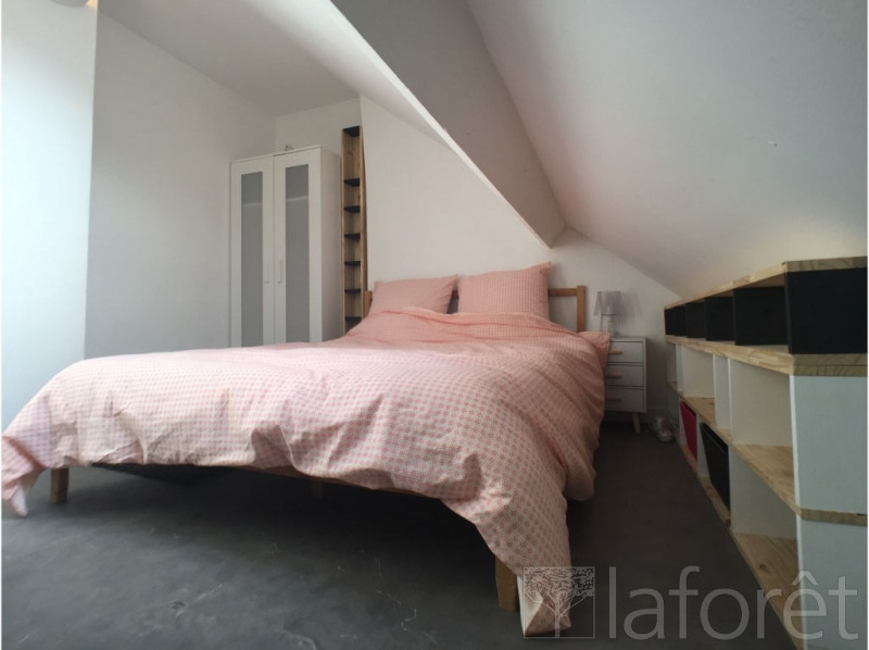 Location appartement Tourcoing 1170€ CC - Photo 9