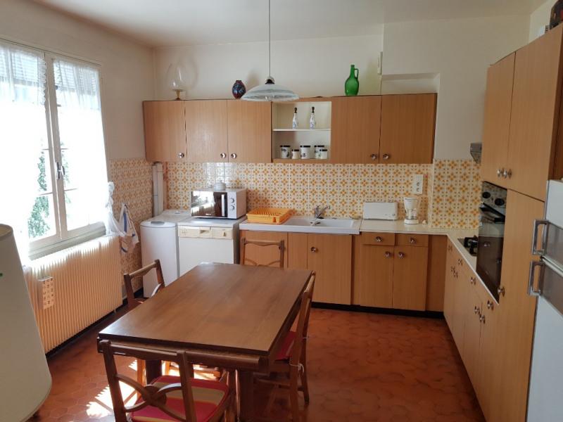 Sale house / villa Layrac 171000€ - Picture 2