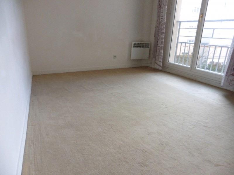 Vente appartement Vincennes 375000€ - Photo 5