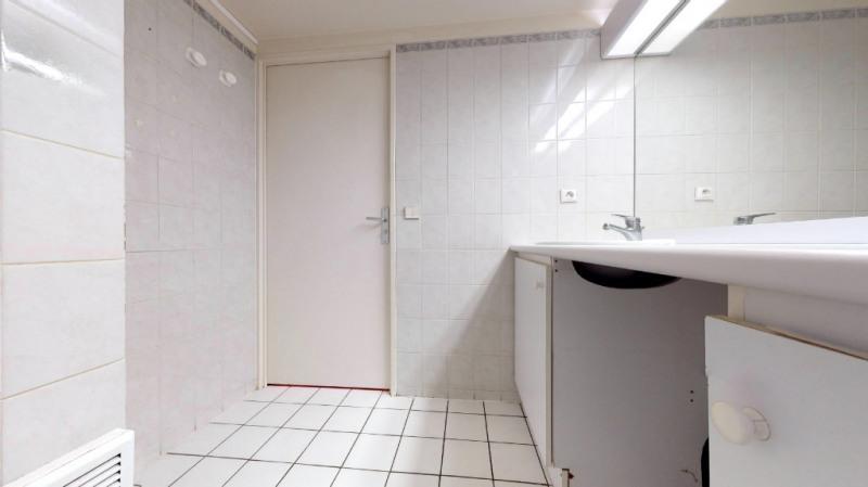 Vente appartement Antony 435000€ - Photo 9