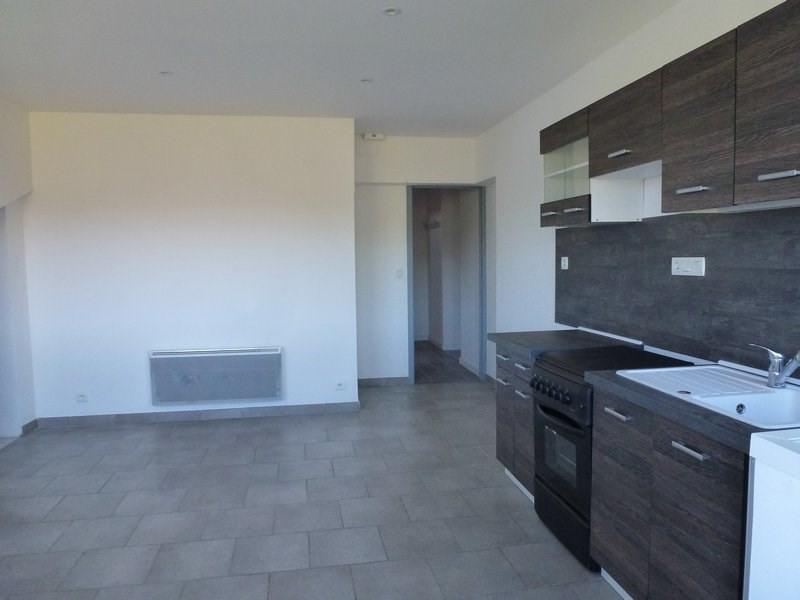 Location appartement Le grand serre 590€ +CH - Photo 6