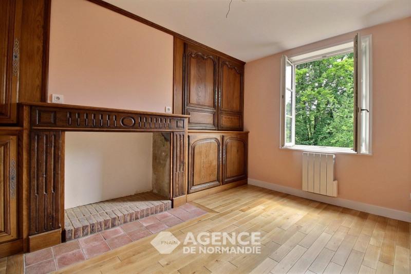 Vente maison / villa La ferté-frênel 250000€ - Photo 5
