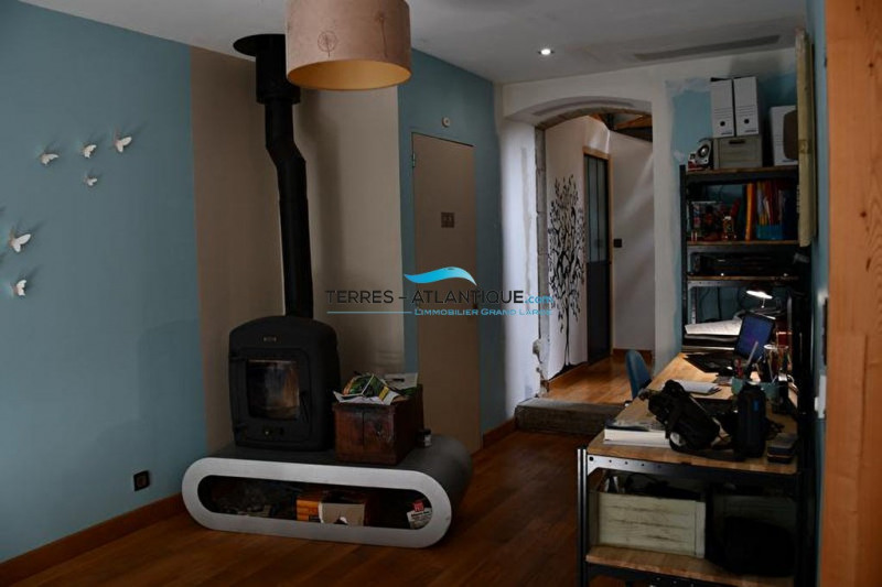Verkauf haus Bannalec 152250€ - Fotografie 4