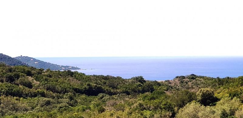 Vente terrain Pietrosella 155000€ - Photo 2