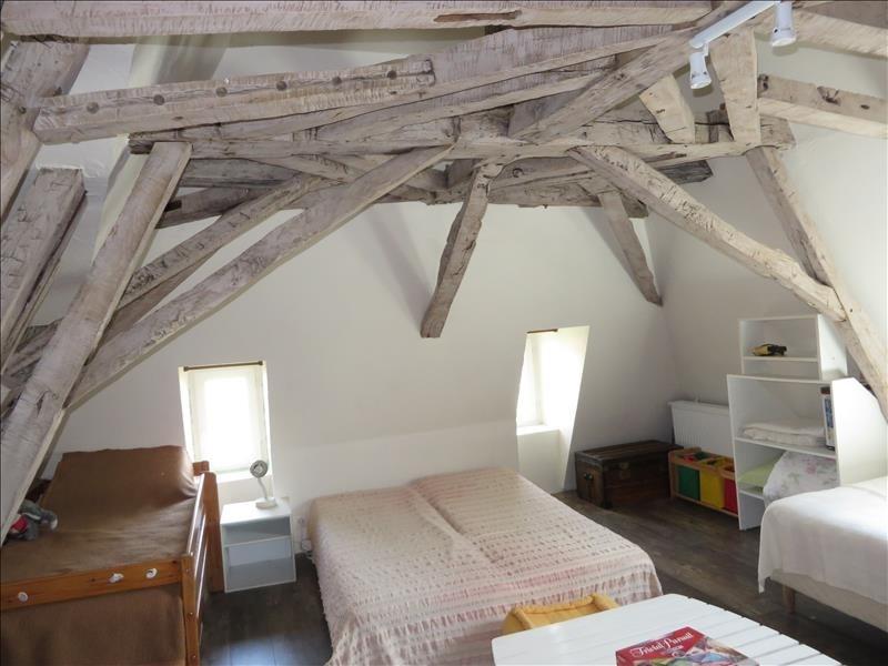 Sale house / villa Mussidan 498000€ - Picture 6