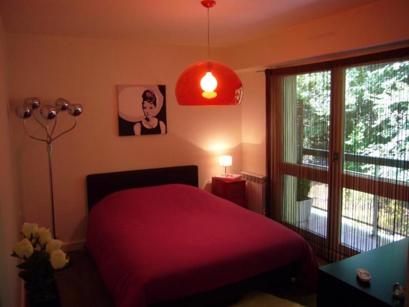 Sale apartment Trouville-sur-mer 98100€ - Picture 5