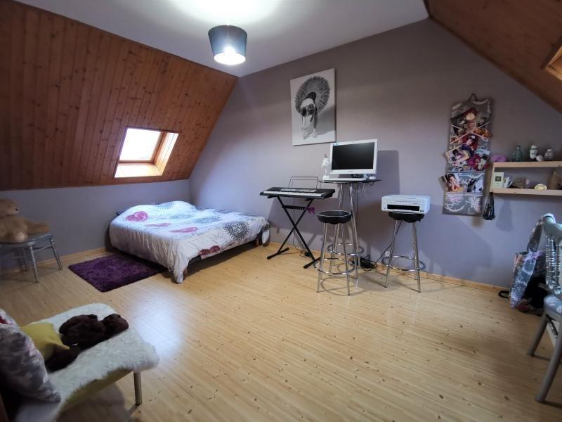 Sale house / villa Gonnehem 265000€ - Picture 6