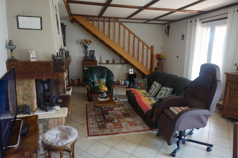 Vente maison / villa Biguglia 365000€ - Photo 5