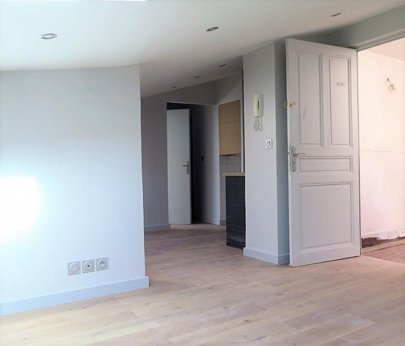 Location appartement Toulouse 630€ CC - Photo 1