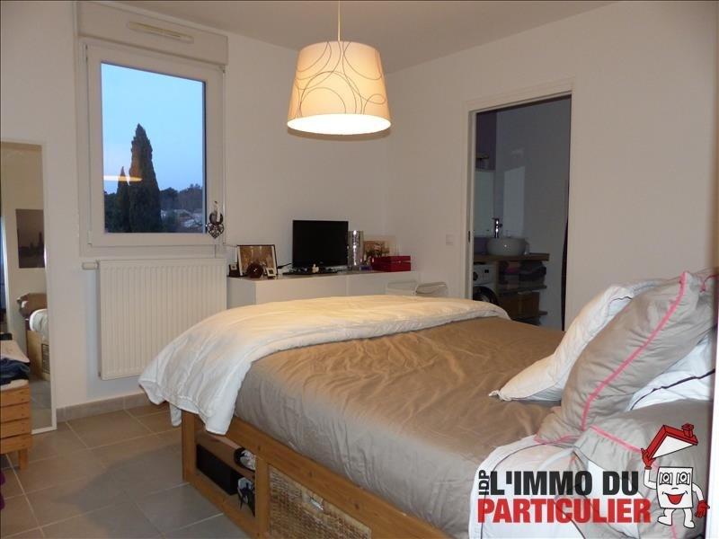 Verkauf von luxusobjekt wohnung Vitrolles 178000€ - Fotografie 4