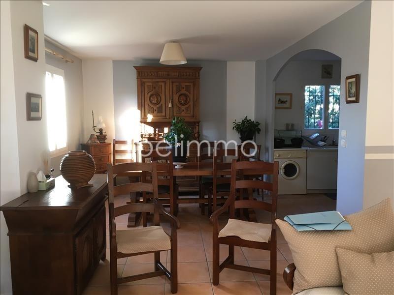 Rental apartment Lancon provence 920€ CC - Picture 5