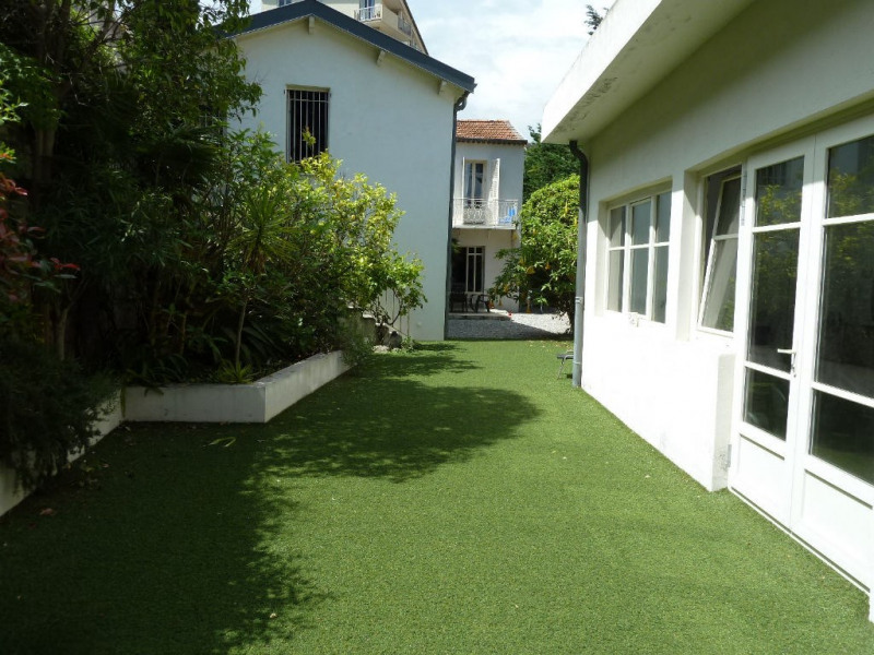 Vente de prestige maison / villa Nice 850000€ - Photo 1