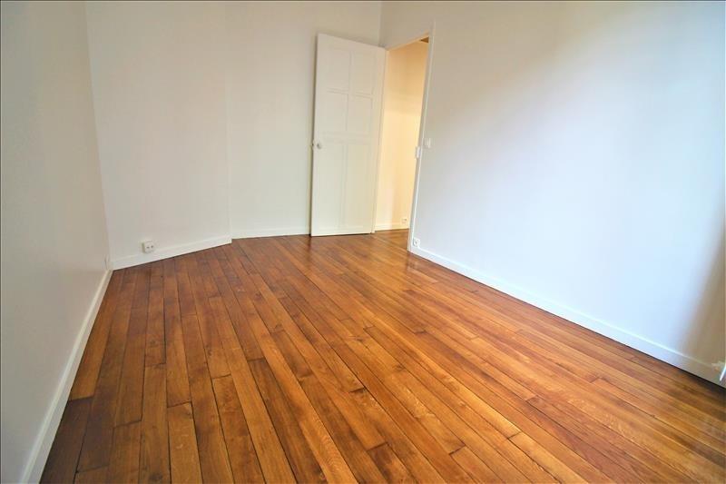 Location appartement Boulogne billancourt 1250€ CC - Photo 5