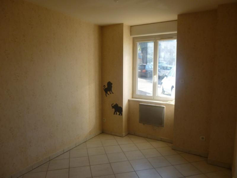 Location appartement Sarcey 350€ CC - Photo 3