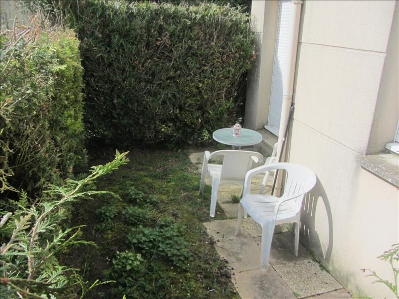 Sale apartment Osny 148 500€ - Picture 7