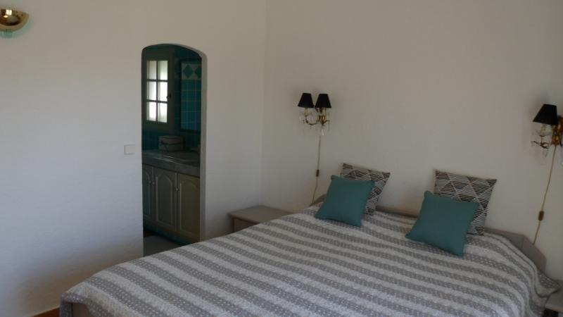 Deluxe sale house / villa Roquebrune sur argens 649000€ - Picture 10